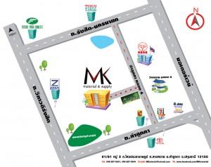 map MK-01